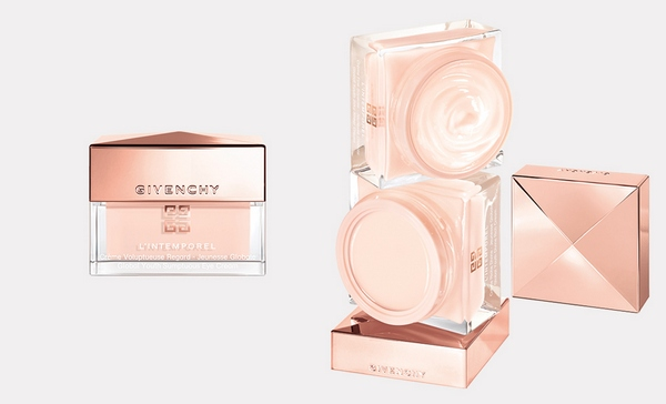 givenchy-lintemporel-3