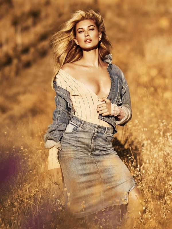 hailey-baldwin-guess-fall-winter-2016-17_10