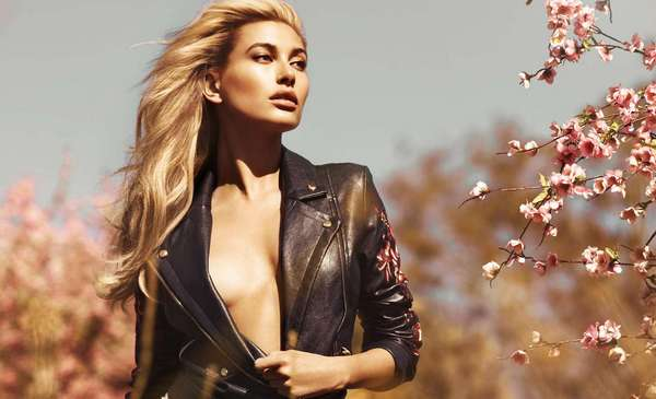 hailey-baldwin-guess-fall-winter-2016-17_12