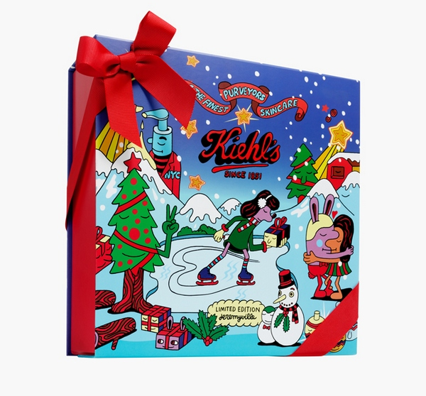 kiehls-christmas-collection-2017_1