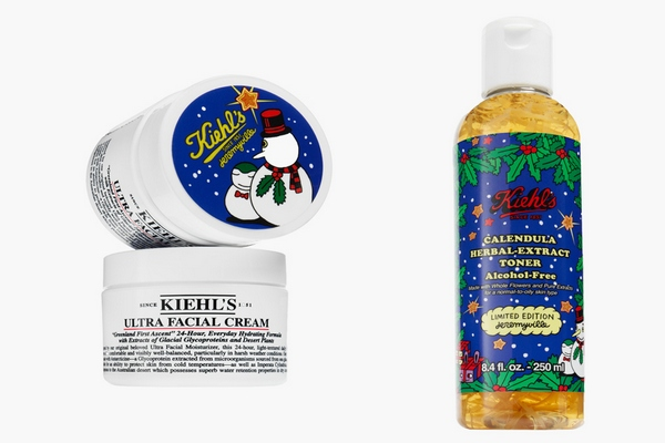 kiehls-christmas-collection-2017_3