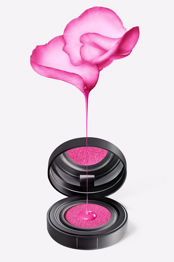 lancome-cushion-blush-subtil-2