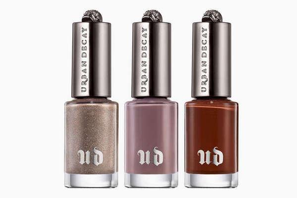 urban-decay-naked-nail-color-2