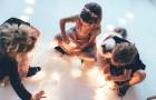 It`s so cute: детский праздничный лукбук Zara