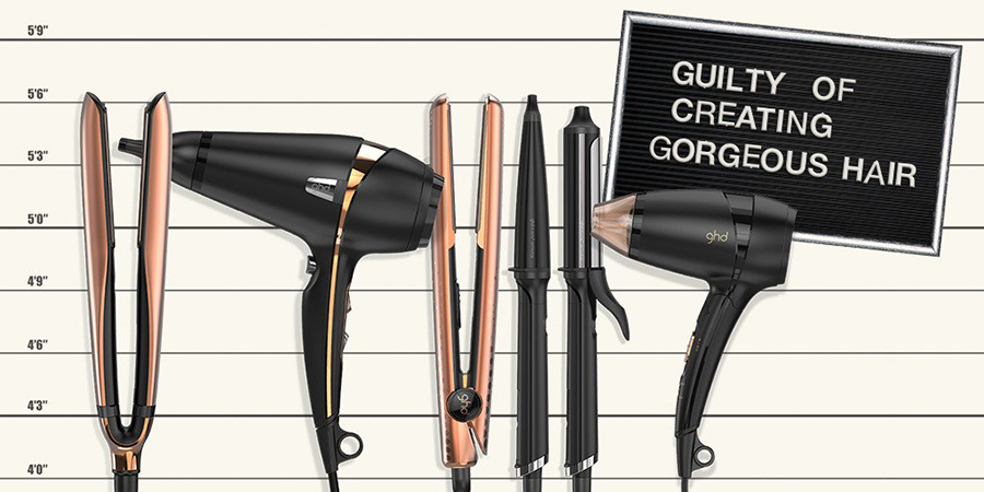 ghd-copper-luxe-1