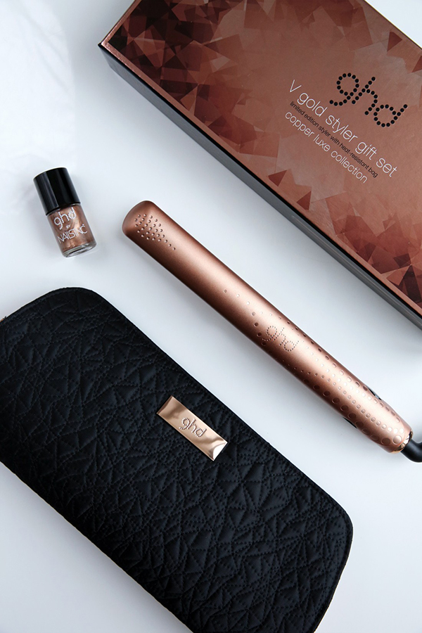 ghd-copper-luxe-5