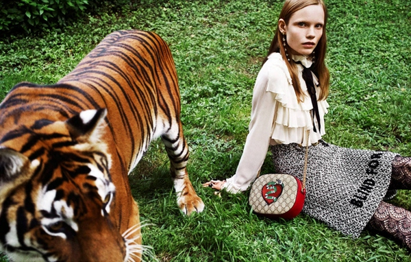 gucci-gift-giving-2016-campaign-6
