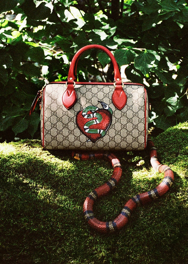 gucci-gift-giving-2016-campaign-9