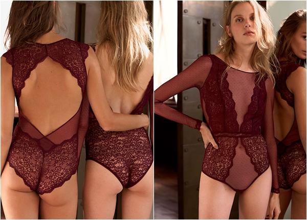 oysho-xmas-lingerie-edit-1