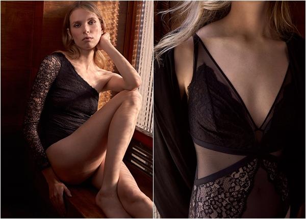oysho-xmas-lingerie-edit-15