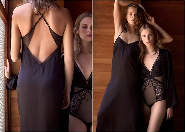 oysho-xmas-lingerie-edit-16