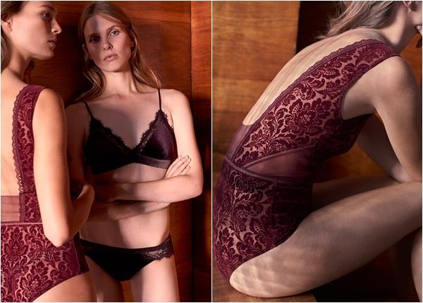 oysho-xmas-lingerie-edit-2