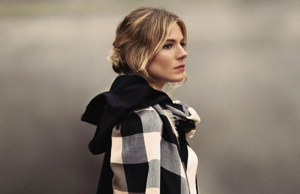 the-tale-of-thomas-burberry-2