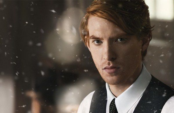 the-tale-of-thomas-burberry-3