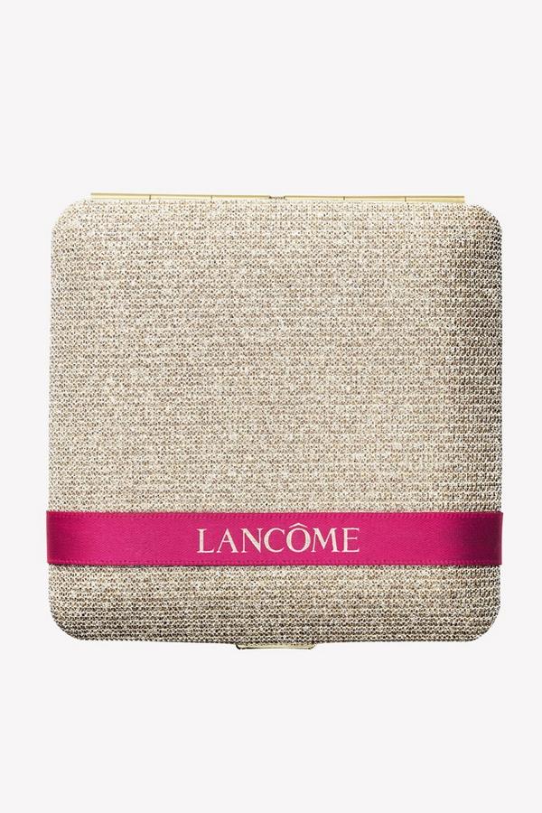 lancome-paris-en-rose-4