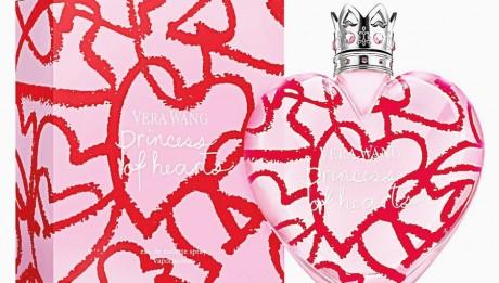 vera-wang-princess-of-hearts