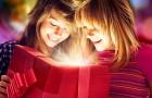 Идеи для бьюти-подарков