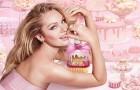 Капкейк в глазури: новый аромат Viva La Juicy Sucrè