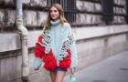 Fashion-блогеры зарабатывают в Instagram до £ 60 000 за пост