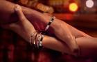 Все ради любви: обновленная коллекция Love Cartier