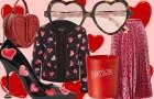 В самое сердце: создаем образ ко Дню Валентина