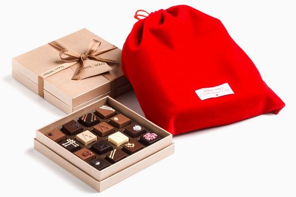 Armani_Dolci_Valentine's_Day_1