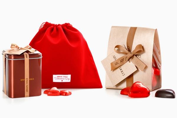 Armani_Dolci_Valentine's_Day_3