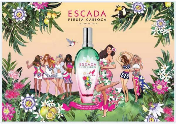 ESCADA_FiestaCarioca (1)