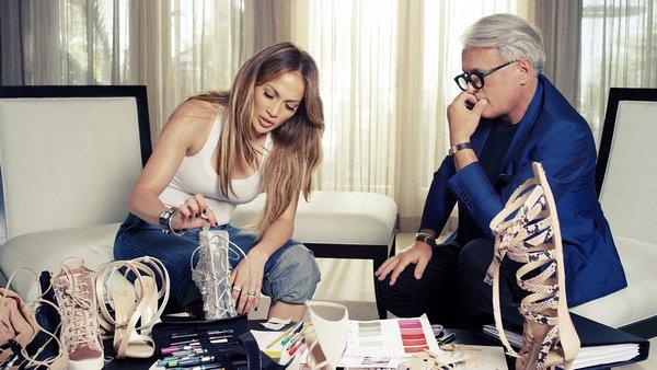 Jennifer-Lopez-Giuseppe-Zanotti-Shoe-Collection-1