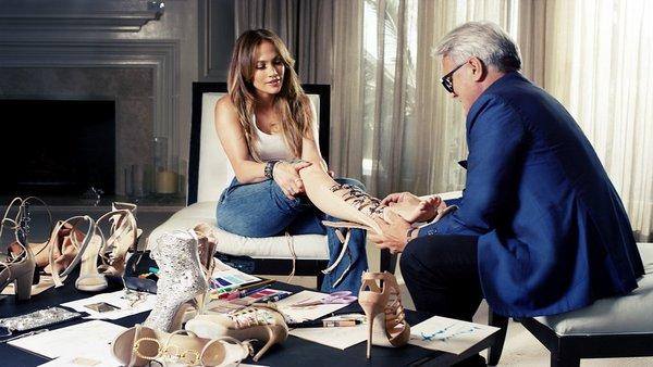Jennifer-Lopez-Giuseppe-Zanotti-Shoe-Collection-3