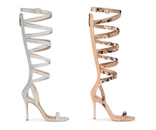 Jennifer-Lopez-Giuseppe-Zanotti-Shoe-Collection-4