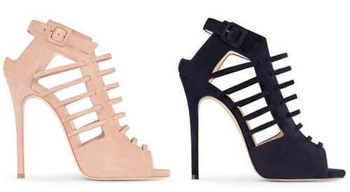 Jennifer-Lopez-Giuseppe-Zanotti-Shoe-Collection-5