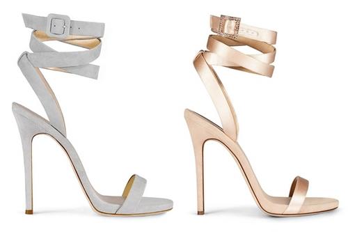 Jennifer-Lopez-Giuseppe-Zanotti-Shoe-Collection-6