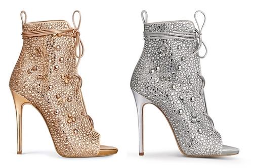 Jennifer-Lopez-Giuseppe-Zanotti-Shoe-Collection-7