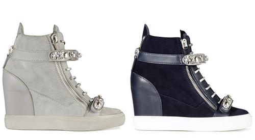Jennifer-Lopez-Giuseppe-Zanotti-Shoe-Collection-8