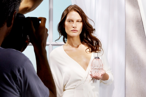 Jimmy Choo L'eau 3
