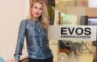 Марина Гордиевская: я люблю распродажи