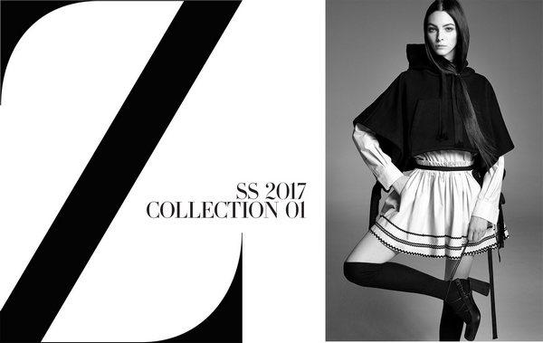 Zara ss 2017_1