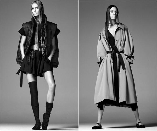 Zara ss 2017_3