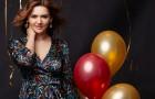 Анастасия Топчиашвили: меня больше привлекают новые коллекции