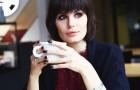 Лидия Малиновская: я не люблю распродажи