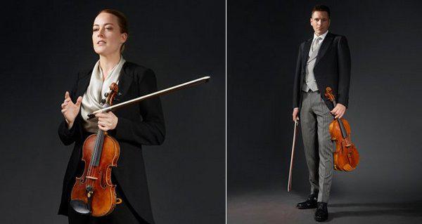 vivienne-westwood-vienne-philharmonic-3
