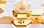 Сила меда в новом креме для кожи вокруг глаз Guerlain Abeille Royale