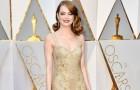 Оскар — 2017: Все знаменитости на красной дорожке
