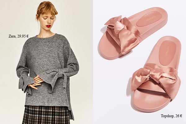 модная одежда (1)