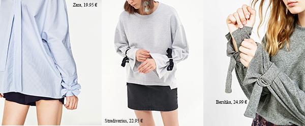 модная одежда (2)