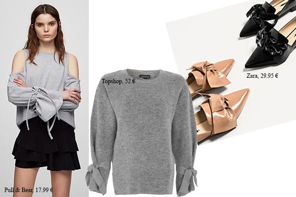 модная одежда (3)