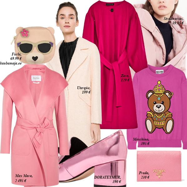 модный цвет сезона 2017 (1)
