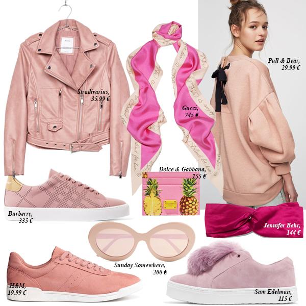 модный цвет сезона 2017 (3)