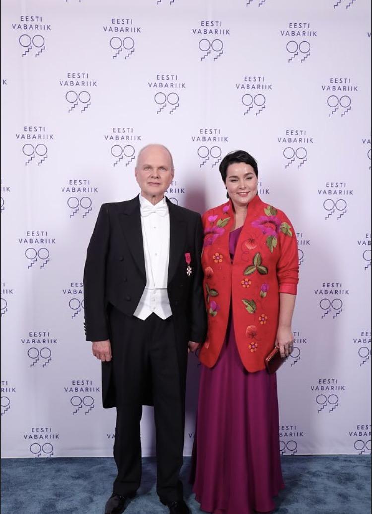 Annela Pildre-Gründberg